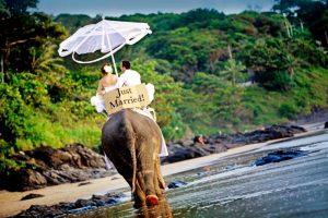 viaje-de-novios-tailandia